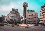الساعة-الجديدة-في-حمص